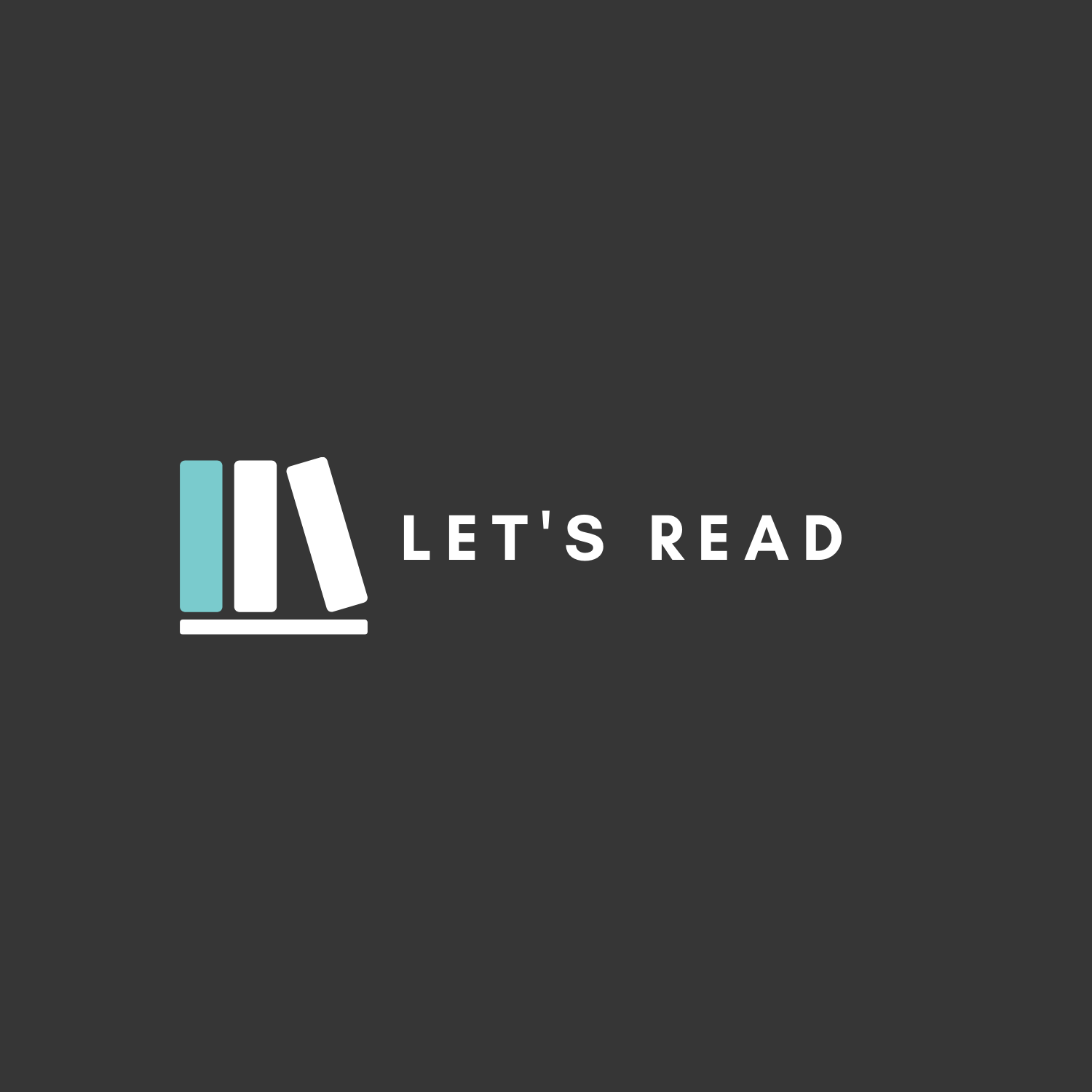 Image: lets-read-small-preaching