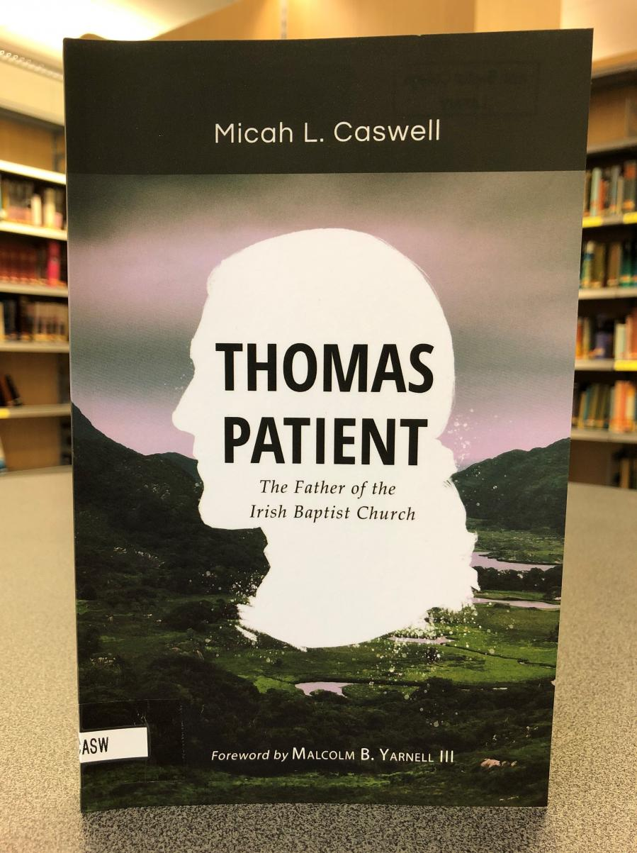 Image: thomas-patient-the-father-of-the-irish-baptist-church
