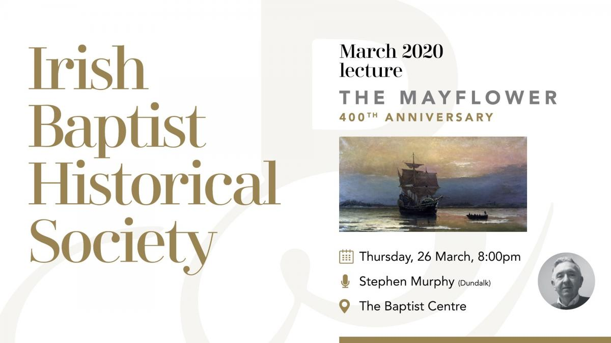 Image: postponed-irish-baptist-historical-society-the-mayflower