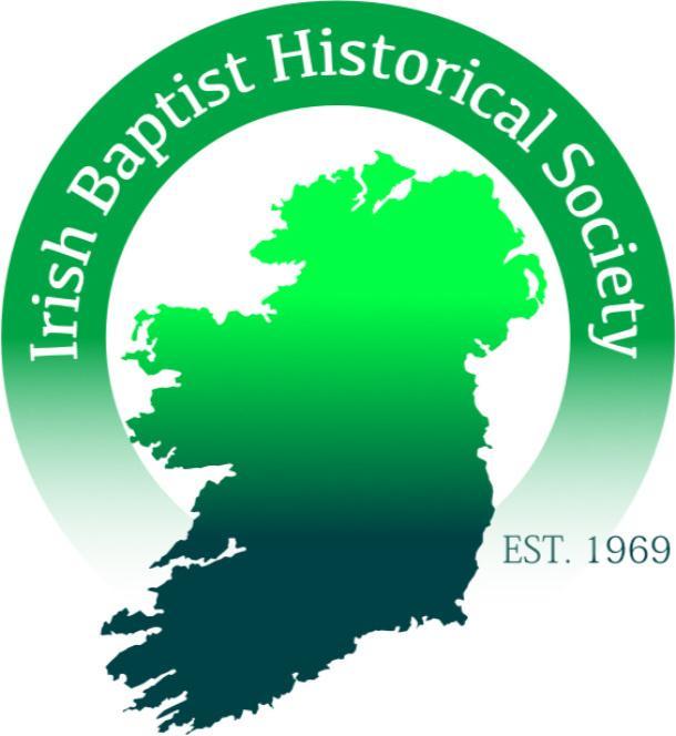 Image: irish-baptist-historical-society-the-mayflower