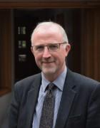Edwin Ewart, Principal